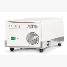Compresor - Saltea Tip Fagure Antiescare Cu Compresor